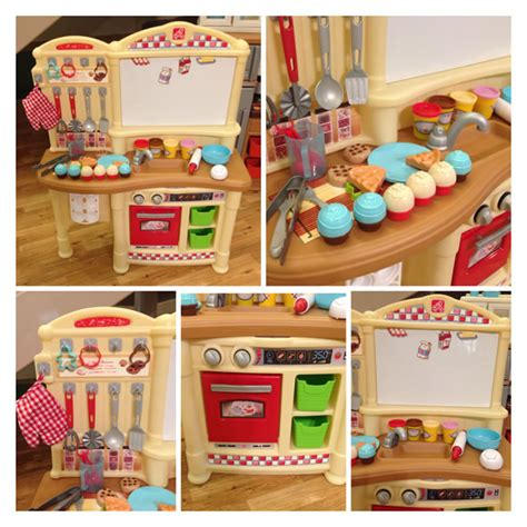 play kitchen archives step2