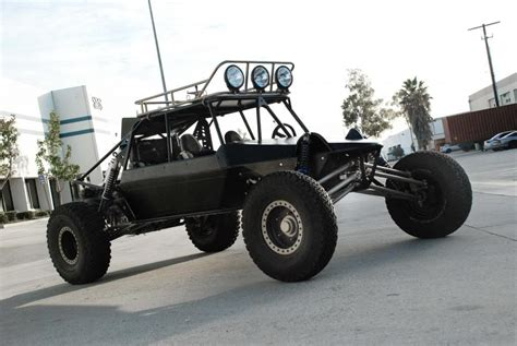 2012 custom 4 seater for sale newport ca 92660