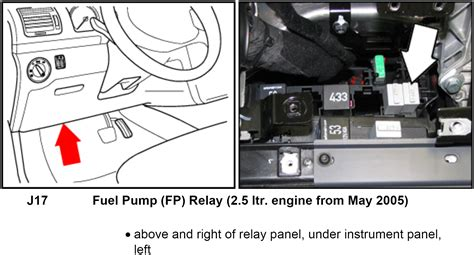 wiring diagram for 1999 vw beetle get free image about