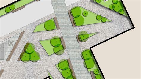 design concept uk school cus design concept landscape architects urban