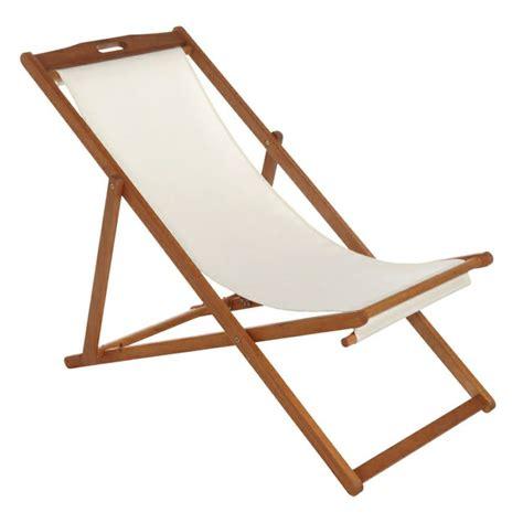 reclining deck chair asda asda deckchair 163 25 my home shopping wishlist