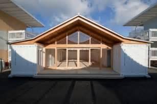 Small Home Designs Ireland » Ideas Home Design
