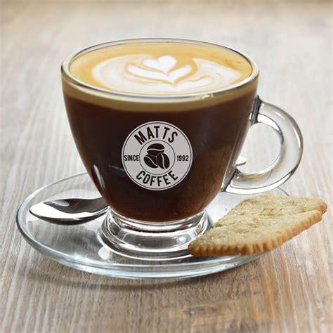 Tumbler Coffee Bean personalised coffee bean logo coffee mug 11213 163 8 49