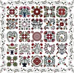 free machine embroidery quilting designs embroidery designs