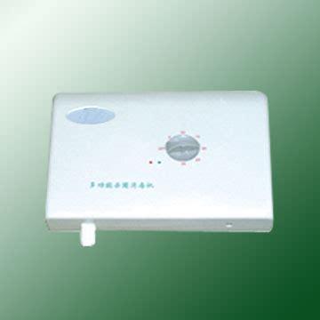 Detox Ozone sterilization detoxification ozone