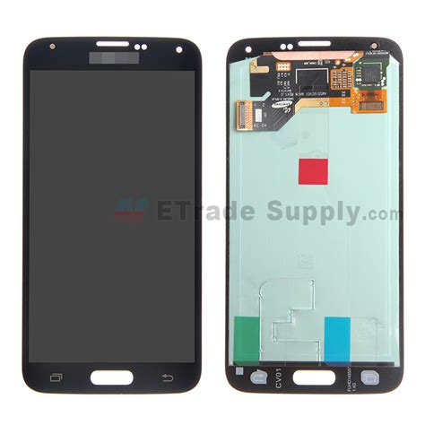 samsung galaxy s5 lcd screen replacement how to repair a cracked samsung galaxy s5 screen