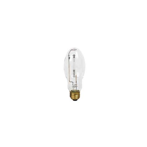 Lu Sorot Philips 150 Watt philips 150 watt bd17 ceramalux high pressure sodium hid light bulb 460832 the home depot