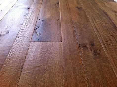 Recycled Flooring by Oak Reclaimed Flooring Arc Wood Timbers