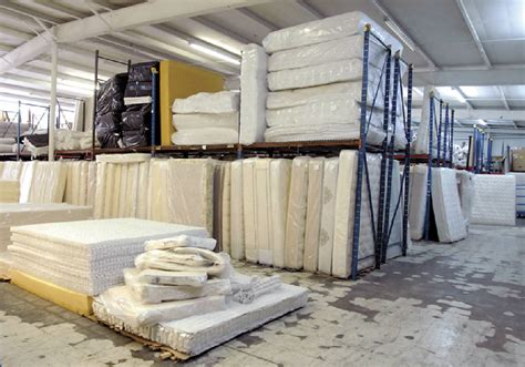 futon warehouse firm foundation mattress maker cuts back on growth