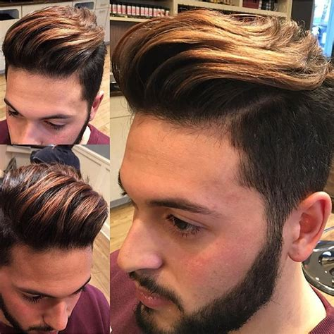 best boy color 60 best hair color ideas for express yourself 2018
