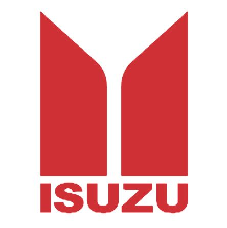 Isuzu Repair Shop in Phoenix, AZ   Hi Tech Car Care