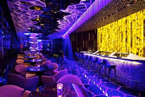 top 10 bars in hong kong best rooftop bars in the world top 10 page 10 of 10
