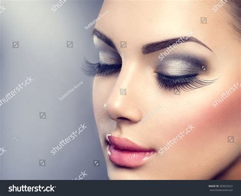 balesold hairstyle on kids beautiful with makeup beauty makeup is based on