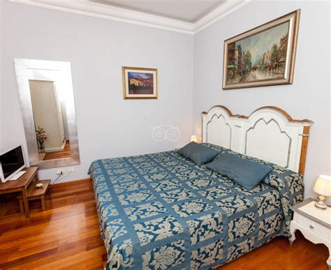 sotto la cupola guest house sotto la cupola guest house rome italy hotel reviews