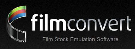 filmconvert full version color grading archives page 2 of 3 download pirate
