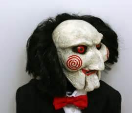 Billy billy the puppet 21516626 1195 1024 jpg