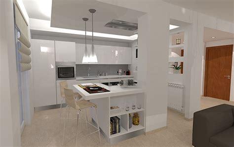 idee per imbiancare cucina emejing idee per imbiancare cucina contemporary home