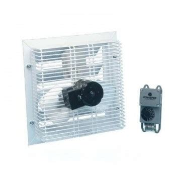 solar fan for shed handy home 10 215 8 phoenix solar shed diy greenhouse