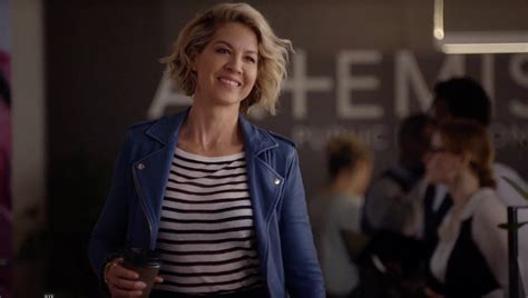 abc shows renewed for 2016 2017 imaginary mary jenna elfman returns to abc for new comedy