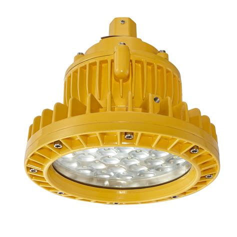 Lu Sorot Led Explosion Proof led explosion proof light wholesale id 85524 abraa