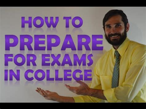 test prep tips for college how nursing students can