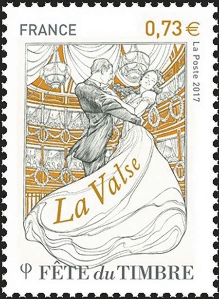 timbre pour le mus 201 f 234 te du timbre 2017 samedi 11 et dimanche 12 mars 2017 le petit vendomois