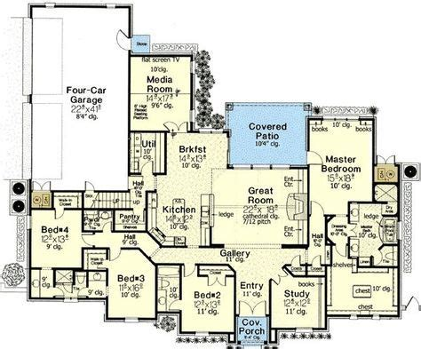 executive bungalow floor plans 25 best ideas about bungalow floor plans on retirement house plans bungalow house