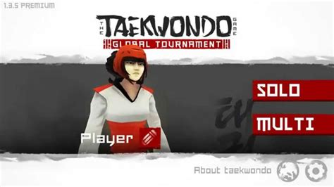 hack game taekwondo mod full taekwondo game full mod unlocked no root youtube