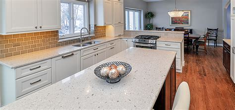 quartz kitchen countertops upgrade your kitchen countertops with these new quartz