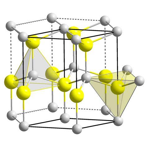 cadmium selenide wikipedia