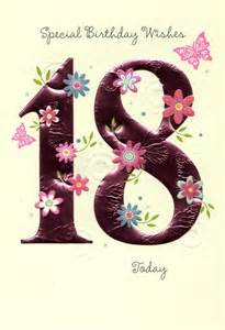 Best Mothers Day Cards happy 18th birthday greeting card cards love kates