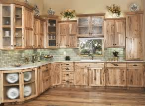 custom wood cabinets for fort collins loveland timnath