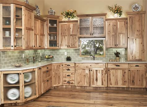 hickory wood cabinets kitchens cabinets building custom cabinets for timnath fort
