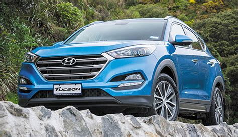 South County Hyundai by Hyundai Country South Canterbury Hyundai