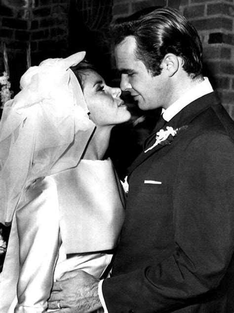 burt reynolds sally fields wedding judy carne was married to burt reynolds from 1963 to 1965