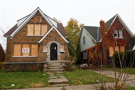 rehab houses detroit s next step to combat blight buy and rehab vacant homes csmonitor com