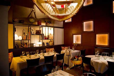 illuminazione ristoranti la luce nel ristorante hai scelto la giusta illuminazione