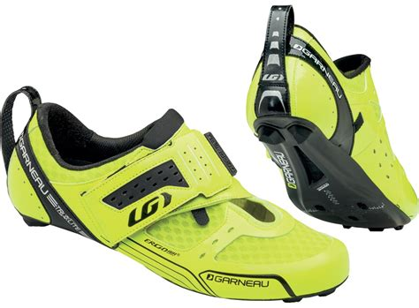 louis garneau bike shoes louis garneau s tri x lite cycling shoes