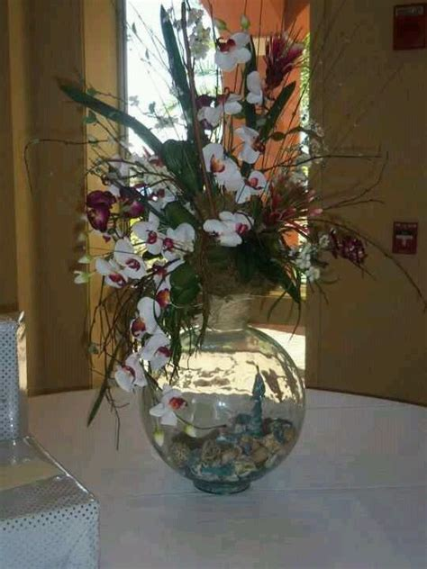 silk flower arrangement floral ideas pinterest