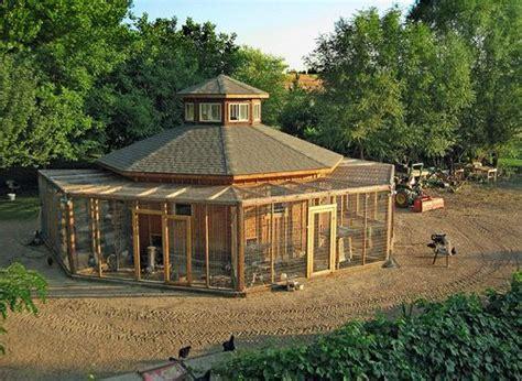 chicken coop to build pinterest best chicken coop mom