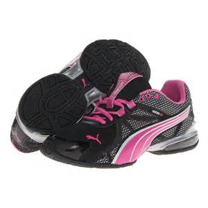 Puma shoes for women puma womens cat 2 wns golf pictures to pin on
