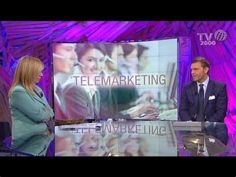 ufficio delle opposizioni come evitare le chiamate pubblicitarie a casa io mobile
