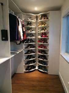 Ikea Tall Cabinet The Revolving Closet Organizer A Must Have In Every