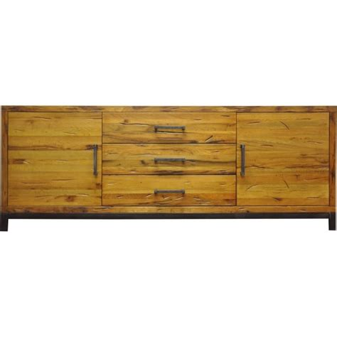 sideboard flur fleur large sideboard modern and contemporary