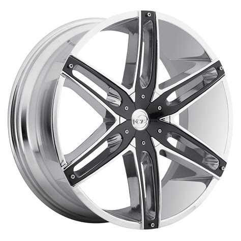 jeep wheels and tires chrome jeep compass wheel and tire packages