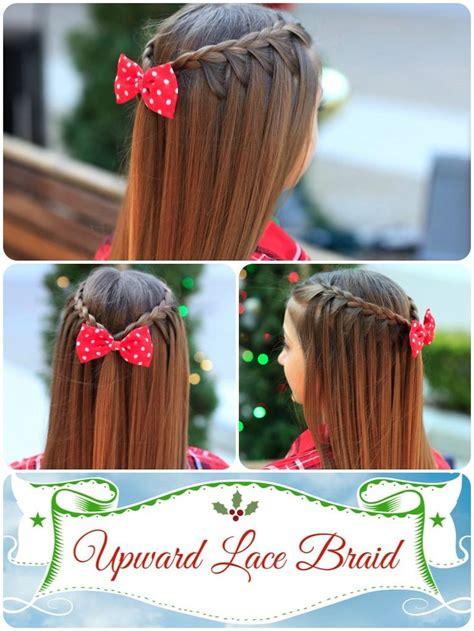 lace fishtail into a fishtail bun mimiamassari hair 17 best images about moda ni 209 as on pinterest princess