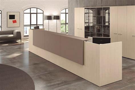 mueble para oficina muebles oficina recepcion 20170817205234 vangion
