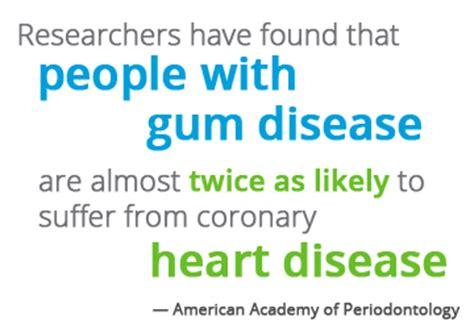 quotes about dental care quotesgram dental hygienist quotes quotesgram
