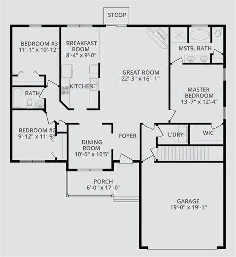 savannah floor plan 28 savannah floor plan custom home o donnell homes