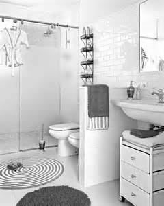 small bathroom layout ideas bathroom awe inspiring small bathroom layouts with shower